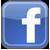 facebook - IMPACT AUTO - carrosserie, garage toute marque 13012 Marseille
