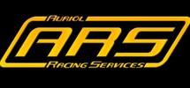 Auriol Racing
