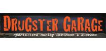 drugster-garage
