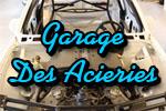 garage-des-acieries