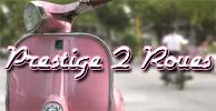 prestige-2-roues