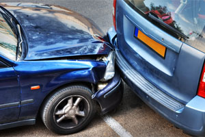 detail-prestationinfo-pratique-accident-collision-accrochage
