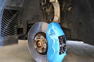 detail-prestation-mecannique-freinage-entretien-revision-disque-plaquette