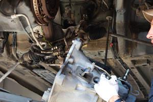 mecanique-auto-moto-toute-marque-reparation-entretien-revision-vidange