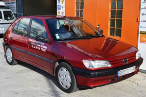 detail-prestation-service-vehicule-courtoisie-impact-auto